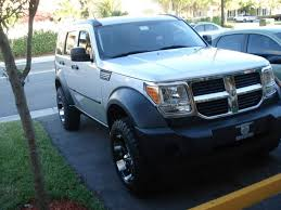 Dodge Nitro Custom Interior Best 25 Dodge Nitro Ideas On Pinterest Dodge Suv Jeep Rubicon