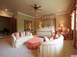 Best Home Ideas Net Chrisley Knows Best U201d Home For Sale Take The Tour Bedrooms