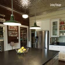 kitchen luxury kitchen for kitchen latest kitchen kitchen