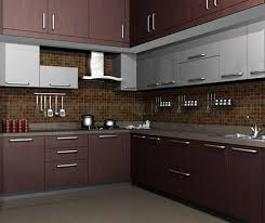 modular kitchen interior modular kitchen interior designing in jagatpuri new delhi vck