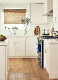 Wood Floor Kitchen by Best 25 Wood Flooring Ideas On Pinterest Hardwood Floors Wood