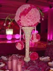 David Tutera Wedding Centerpieces by David Tutera Wedding Centerpieces Display For Disney U0027s Fairy