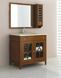 Wooden Bathroom Furniture Uk Wooden Bathroom Cabinet Wood Bathroom Furniture Uk Aeroapp