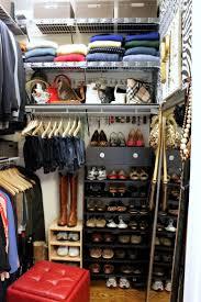 40 best master closet images on pinterest dresser closet space