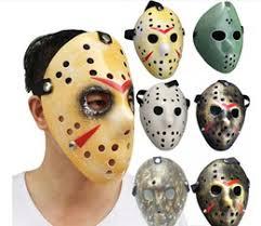 Halloween Costumes Jason Discount Freddy Halloween Costumes 2017 Freddy Halloween