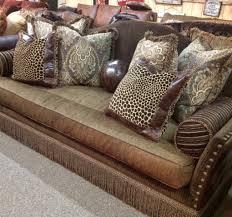 western leather sofa fabric and leather sofa tufted leather sofa western sofa