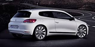3 Reasons Why Iedei Does Not Like The Vw Scirocco Iedei