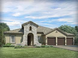 palermo ii model u2013 4br 3ba homes for sale in winter garden fl