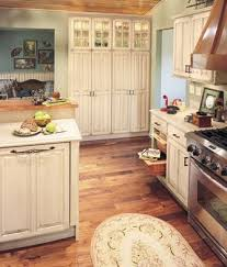 country kitchen cabinets ideas country or rustic kitchen design ideas
