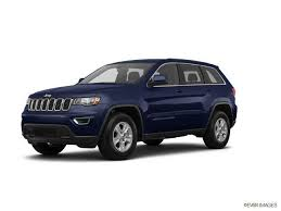 jeep grand true blue pearlcoat true blue pearlcoat 2017 jeep grand limited 4x4 for sale