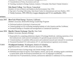 cpa resume resume wonderful general resumes appealing formula for wonderful