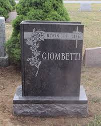 upright headstones single upright headstones single upright monuments