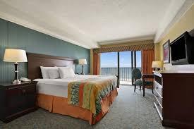 2 bedroom hotel suites in virginia beach ramada by wyndham virginia beach oceanfront virginia beach hotels