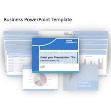 meeting agenda business ppt slides