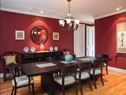 Red Dining Room Sets by Delorme Designs Red Dining Rooms Part 2
