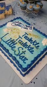 πάνω από 25 κορυφαίες ιδέες για baby shower sheet cakes στο