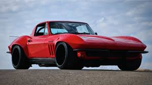 fast and furious corvette 1966 chevrolet corvette c2 sting the fast and the furious
