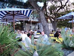 El Patio Austin Texas by Austin Restaurants Dining Outdoors The Feed