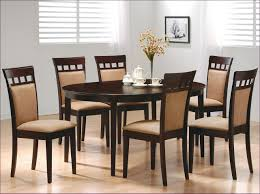 Black Dining Room Set Dining Room Black Dining Table Set Best Dining Table Set 6 Chair