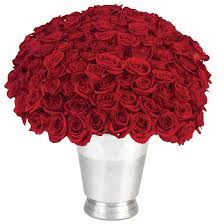 wedding bouquets online wholesale flowers wedding flowers online calyx flowers
