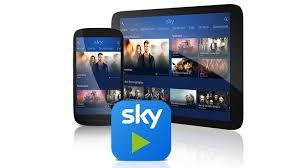 sky guide for android how to sky go tech advisor