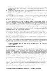 demande de mat iel de bureau countrystat communication strategy lusaka 12 16 november 2012