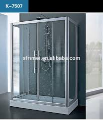 Plexiglass Shower Doors Plexiglass Shower Doors Home Decorating Ideas