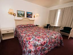 Comfort Inn Merced Rodeway Inn Merced Ca Booking Com