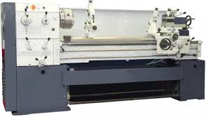Used Woodworking Machinery Auctions Uk by Sell Woodworking Machinery Used Woodworking Machinery For Sale