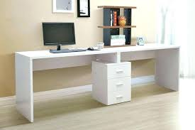 home office desk canada home office desks decor design for furniture home depot canada desktop site