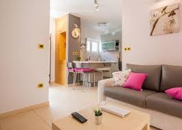 interior design zadar aldo one bedroom apartment with balcony zadar stay in zadar