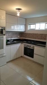 582 best kitchen images on pinterest kitchen ideas kitchen and