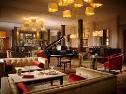 knockranny house hotel u0026 spa u2022 destination westport