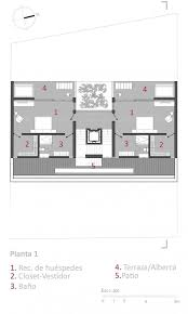 plan floor tile layout concrete floor detail dwg double bedroom contemporary houses