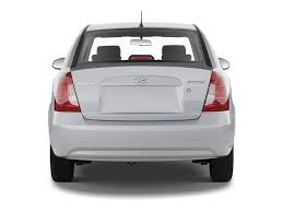 hyundai accent specifications india 2011 hyundai accent reviews and rating motor trend