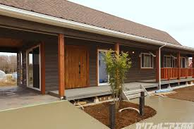 surfer u0027s house in 千葉 comfortable pinterest house