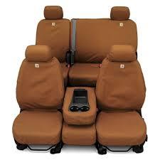 nissan titan quit running covercraft nissan titan xd 2016 seatsaver carhartt seat covers