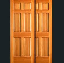 Sliding Louvered Closet Doors Closet Doors Wood Sliding Louvered Barn For Plan 15 Privet Host