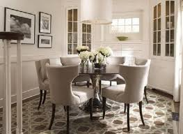 cheap dining room table sets modest fresh cheap dining room table sets kitchen dining furniture