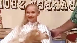 haircut net haircut net yaela 在线播放 最新视频高清在线观看 爱酷网 ikoo8 com
