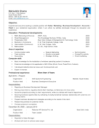 Telecom Sales Executive Resume Sample by Wine Sales Manager Cover Letter
