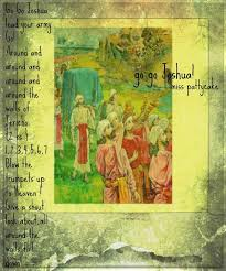 42 best children s bible songs and stories images on