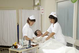 Aborsi Klinik Ntt Apotek Penjual Klinik Aborsi Surabaya Jualobataborsidijakarta Com