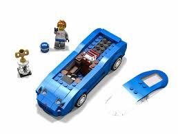 lego speed champions lamborghini lego speed champions bugatti u2013 idée d u0027image de voiture