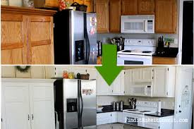 100 do it yourself kitchen ideas kitchen do it yourself diy