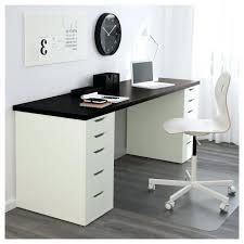 under desk filing cabinet ikea desk with file cabinet ikea best corner desk ideas on corner desk