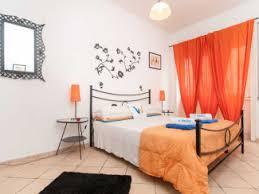 louer une chambre chez l habitant chambre à louer rome chambre chez l habitant pas cher