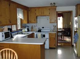 ideas for small kitchen remodel kitchen makeover ideas kitchen makeover makeovers on budget cost