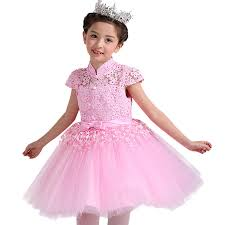 childrens wedding dresses shop summer 3 12 years princess birthday