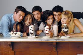 trivia thanksgiving friends u0027 tv trivia how well do you know the iconic show quiz